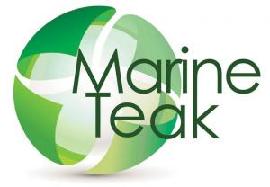 marineteak.co.uk