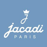 jacadi.co.uk