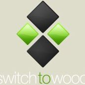 switchtowood.co.uk