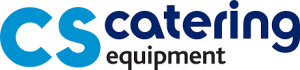 cs-catering-equipment.co.uk