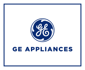 geappliances.com