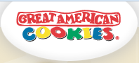greatamericancookies.com